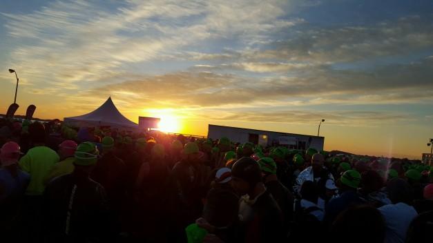immd-sunrise